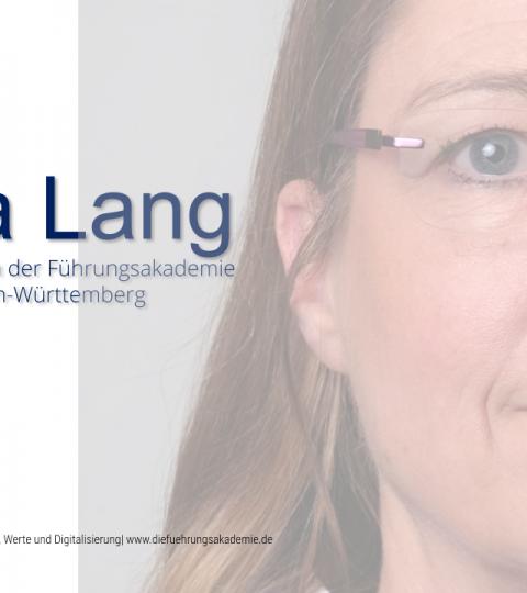 Folien | Dr. Jutta Lang |Begrüßung SommerAkademie 18.07.209