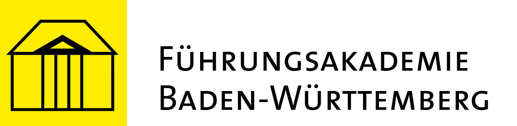 Führungsakademie des Landes Baden Württemberg