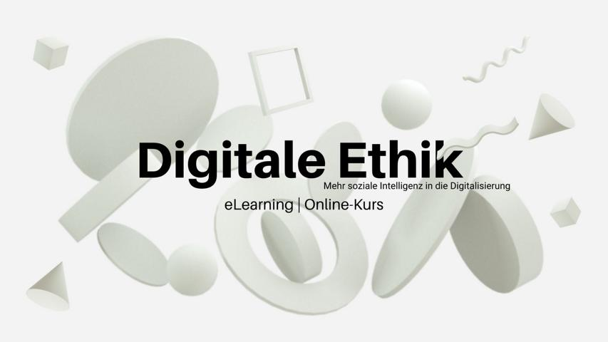 elearning Digitale Ethik by +zone research und lpb bw