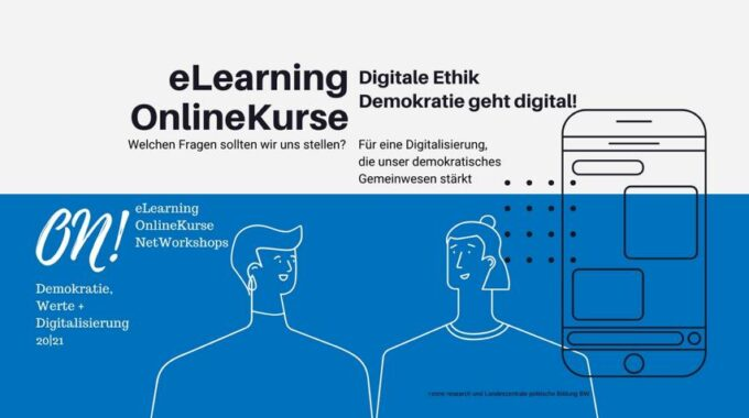 ElearningKurse By +zone Und Lpb Bw