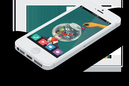 WebTalk | Wie Sichere Ich Mein Smartphone?